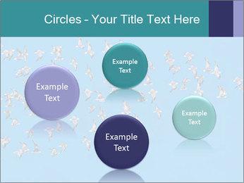 0000078457 PowerPoint Template - Slide 77