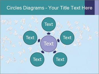 0000078457 PowerPoint Template - Slide 78