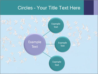 0000078457 PowerPoint Templates - Slide 79