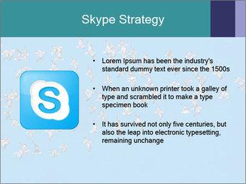 0000078457 PowerPoint Templates - Slide 8