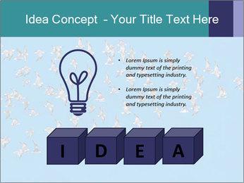 0000078457 PowerPoint Templates - Slide 80