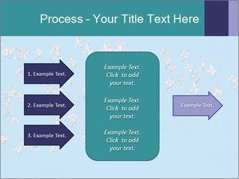 0000078457 PowerPoint Templates - Slide 85