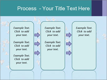0000078457 PowerPoint Templates - Slide 86
