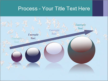 0000078457 PowerPoint Templates - Slide 87