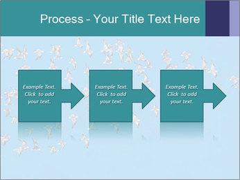0000078457 PowerPoint Template - Slide 88