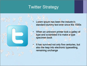 0000078457 PowerPoint Template - Slide 9