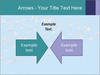 0000078457 PowerPoint Template - Slide 90