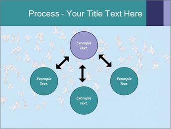 0000078457 PowerPoint Template - Slide 91