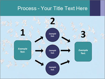0000078457 PowerPoint Template - Slide 92