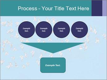 0000078457 PowerPoint Template - Slide 93
