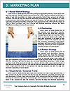 0000078457 Word Templates - Page 8