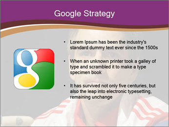 0000078458 PowerPoint Template - Slide 10