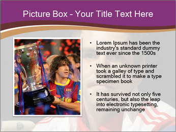 0000078458 PowerPoint Template - Slide 13