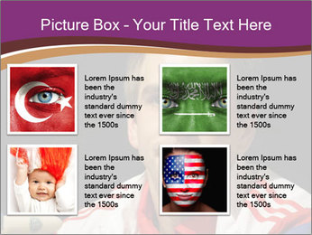 0000078458 PowerPoint Template - Slide 14
