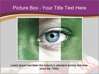 0000078458 PowerPoint Template - Slide 16