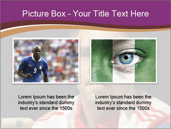 0000078458 PowerPoint Template - Slide 18