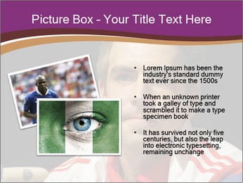 0000078458 PowerPoint Template - Slide 20