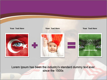 0000078458 PowerPoint Template - Slide 22