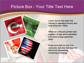 0000078458 PowerPoint Template - Slide 23