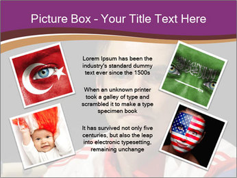 0000078458 PowerPoint Template - Slide 24