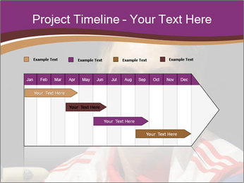 0000078458 PowerPoint Template - Slide 25