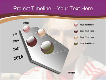 0000078458 PowerPoint Template - Slide 26