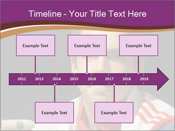 0000078458 PowerPoint Template - Slide 28