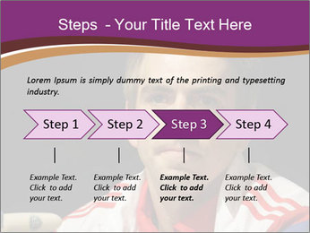 0000078458 PowerPoint Template - Slide 4