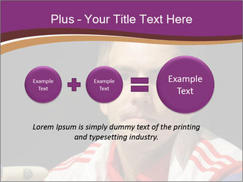 0000078458 PowerPoint Template - Slide 75