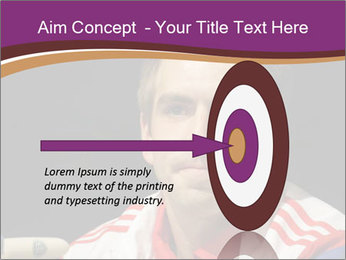 0000078458 PowerPoint Template - Slide 83