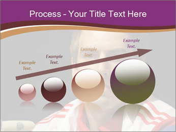 0000078458 PowerPoint Template - Slide 87
