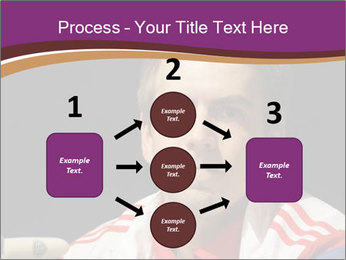 0000078458 PowerPoint Template - Slide 92
