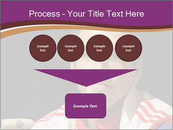 0000078458 PowerPoint Template - Slide 93