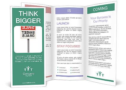 0000078459 Brochure Templates