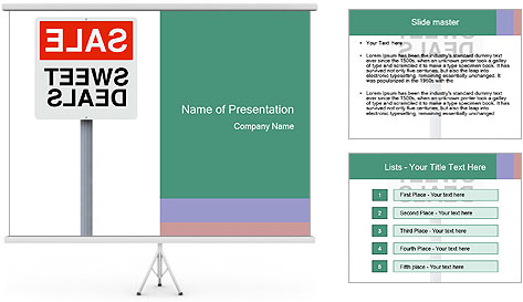 0000078459 PowerPoint Template