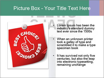 0000078459 PowerPoint Templates - Slide 13
