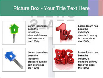 0000078459 PowerPoint Templates - Slide 14