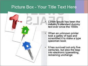 0000078459 PowerPoint Templates - Slide 17
