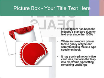 0000078459 PowerPoint Templates - Slide 20