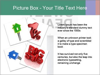 0000078459 PowerPoint Templates - Slide 23