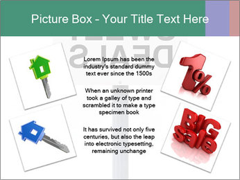 0000078459 PowerPoint Templates - Slide 24