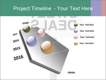 0000078459 PowerPoint Templates - Slide 26