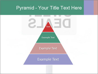 0000078459 PowerPoint Templates - Slide 30