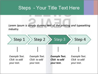 0000078459 PowerPoint Templates - Slide 4