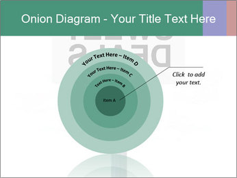0000078459 PowerPoint Templates - Slide 61