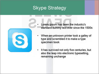 0000078459 PowerPoint Templates - Slide 8
