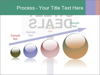 0000078459 PowerPoint Templates - Slide 87