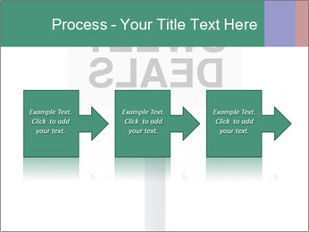 0000078459 PowerPoint Templates - Slide 88