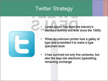 0000078459 PowerPoint Templates - Slide 9