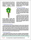 0000078459 Word Template - Page 4